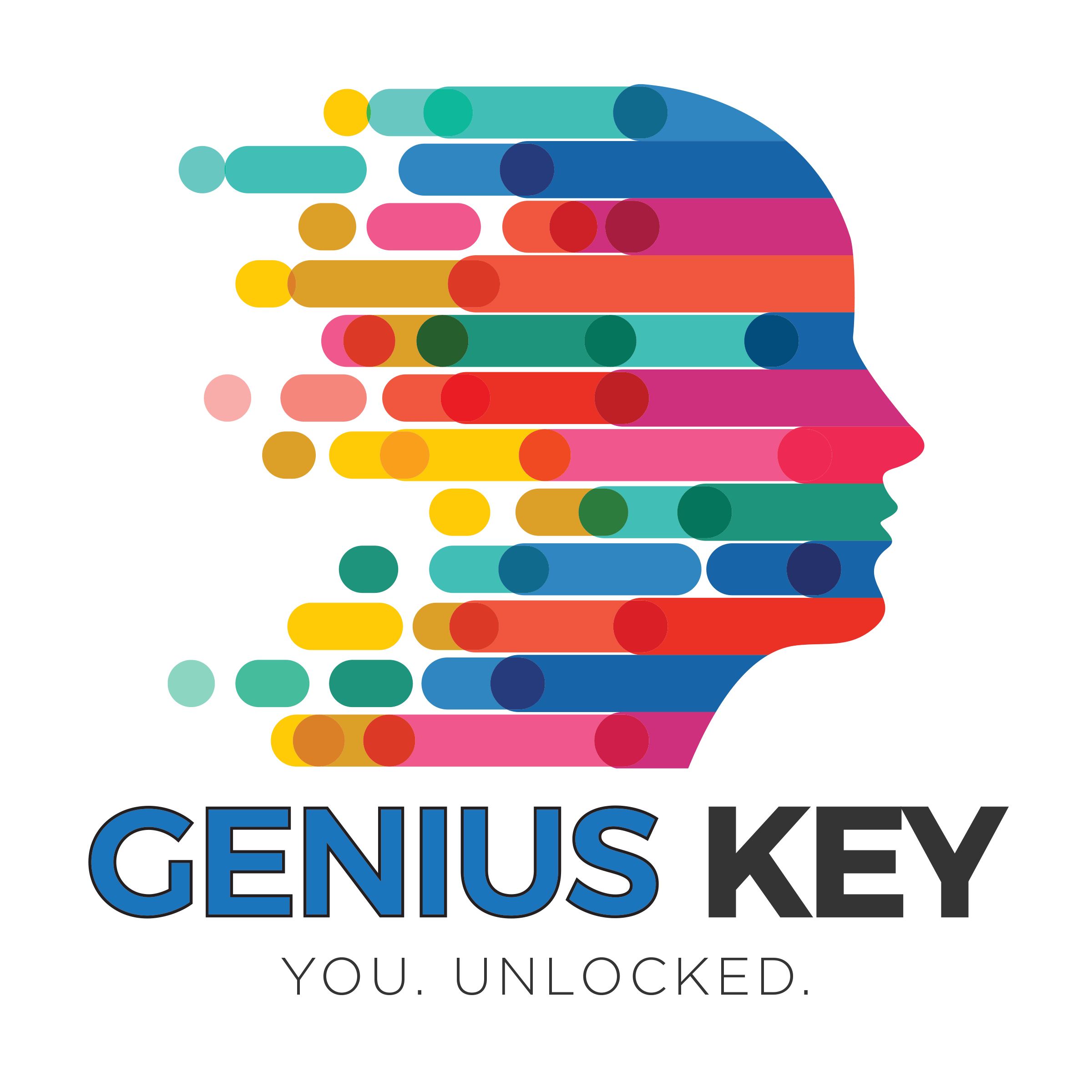 Genius Key